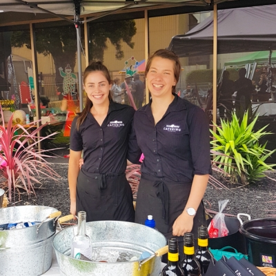 drink catering melbourne